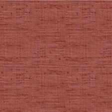 Salmon Solids Drapery and Upholstery Fabric by Groundworks