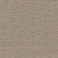 Silver Texture Drapery and Upholstery Fabric by Groundworks
