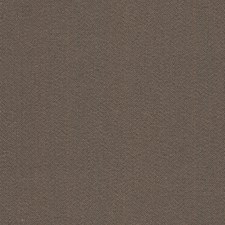 Taupe Solid Drapery and Upholstery Fabric by Groundworks