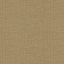 Flax Outdoor Drapery and Upholstery Fabric by Groundworks