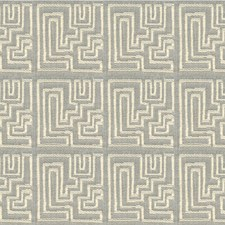 Pyrite Contemporary Drapery and Upholstery Fabric by Groundworks
