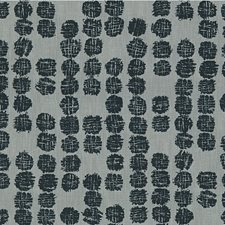 Smoke/Pyrite Outdoor Drapery and Upholstery Fabric by Groundworks
