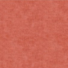 Shell Solids Drapery and Upholstery Fabric by Groundworks