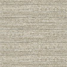 Cream Texture Drapery and Upholstery Fabric by Groundworks
