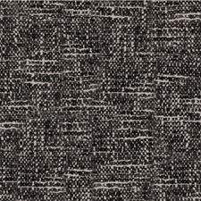 Onyx Texture Drapery and Upholstery Fabric by Groundworks