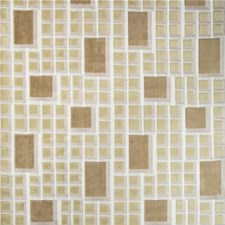 Quartz/Topaz Modern Drapery and Upholstery Fabric by Groundworks