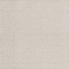 Smoke Stripes Drapery and Upholstery Fabric by Groundworks