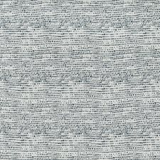 Lake Contemporary Drapery and Upholstery Fabric by Groundworks