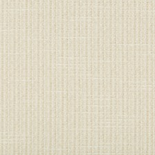Salt Texture Drapery and Upholstery Fabric by Groundworks