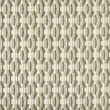 Sage Contemporary Drapery and Upholstery Fabric by Groundworks