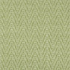 Meadow Herringbone Drapery and Upholstery Fabric by Groundworks