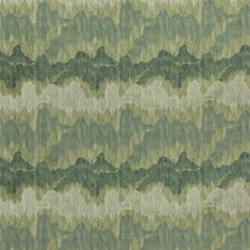 Jadestone Modern Drapery and Upholstery Fabric by Groundworks