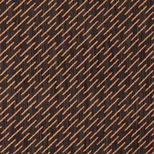 Sorbet/Stone Modern Drapery and Upholstery Fabric by Groundworks