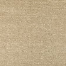 Fawn Texture Drapery and Upholstery Fabric by Groundworks