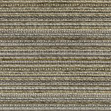 Chestnut Stripes Drapery and Upholstery Fabric by Groundworks