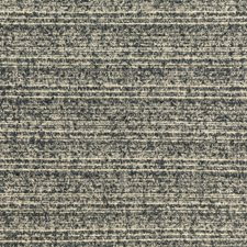 Shaded Texture Drapery and Upholstery Fabric by Groundworks