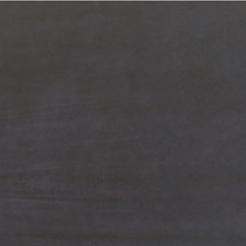 Indigo Solids Drapery and Upholstery Fabric by Groundworks