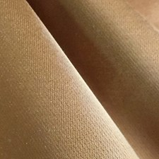 Ambre Drapery and Upholstery Fabric by Scalamandre