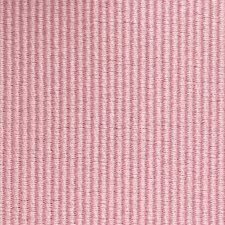 Petale Drapery and Upholstery Fabric by Scalamandre