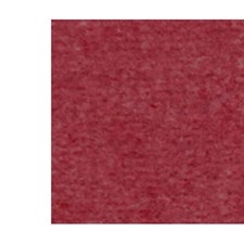 Rubis Drapery and Upholstery Fabric by Scalamandre