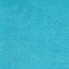 Caraibe Drapery and Upholstery Fabric by Scalamandre