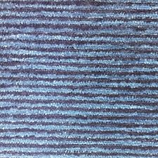Ocean Drapery and Upholstery Fabric by Scalamandre