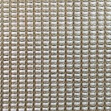 Silex Drapery and Upholstery Fabric by Scalamandre