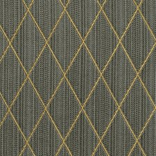 Acier Drapery and Upholstery Fabric by Scalamandre