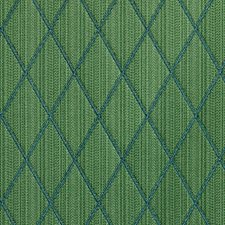 Foret Drapery and Upholstery Fabric by Scalamandre