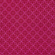 Fraise Drapery and Upholstery Fabric by Scalamandre