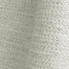 Craie Drapery and Upholstery Fabric by Scalamandre