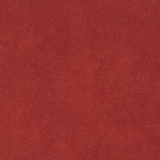 Carmin Drapery and Upholstery Fabric by Scalamandre