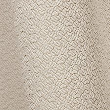 Riz Drapery and Upholstery Fabric by Scalamandre