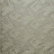Ecume Drapery and Upholstery Fabric by Scalamandre