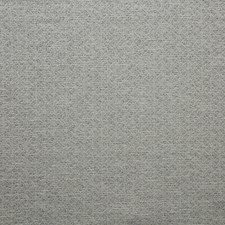 Brest Drapery and Upholstery Fabric by Scalamandre