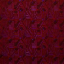 Massai Drapery and Upholstery Fabric by Scalamandre