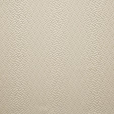 Naturel Drapery and Upholstery Fabric by Scalamandre