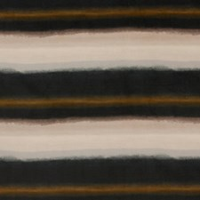 Crepuscule Drapery and Upholstery Fabric by Scalamandre