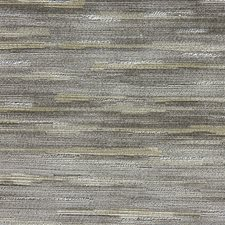 Argent Drapery and Upholstery Fabric by Scalamandre