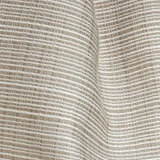 Ficelle Drapery and Upholstery Fabric by Scalamandre