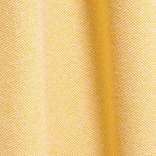 Mais Drapery and Upholstery Fabric by Scalamandre
