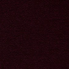 Bordeaux Drapery and Upholstery Fabric by Scalamandre