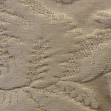Champagne Drapery and Upholstery Fabric by Scalamandre