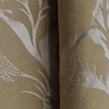 Nacre Drapery and Upholstery Fabric by Scalamandre