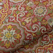 Roux Drapery and Upholstery Fabric by Scalamandre