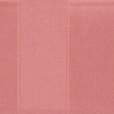 Rose Ancien Drapery and Upholstery Fabric by Scalamandre
