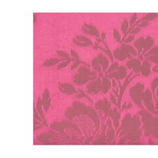 Fraise/Bis Drapery and Upholstery Fabric by Scalamandre
