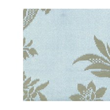 Nattier Bis Drapery and Upholstery Fabric by Scalamandre