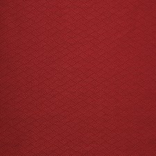 Cerise Drapery and Upholstery Fabric by Scalamandre