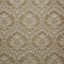 Vermeil Drapery and Upholstery Fabric by Scalamandre